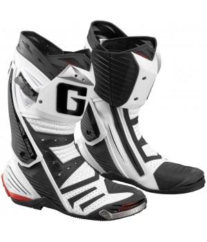 Ботинки Gaerne GP1 Air Racing Boot