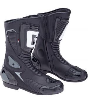 Ботинки Gaerne G-RT Aquatech Racing Boot