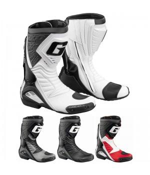 Ботинки Gaerne G-RW Racing Boot