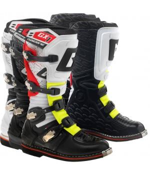Ботинки Gaerne GX-1 Goodyear 2016