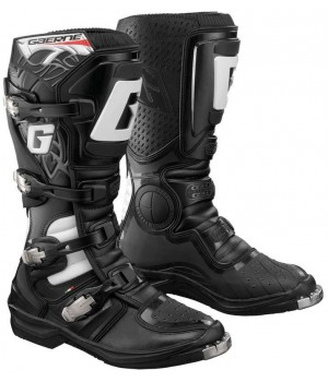 Ботинки Gaerne GX-1 Evo Offroad Boot