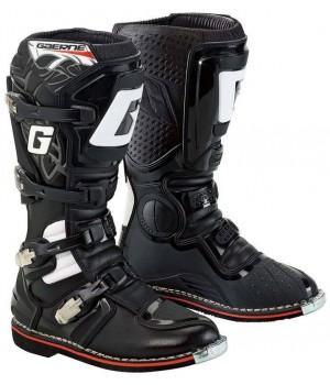 Ботинки Gaerne GX-1 Enduro