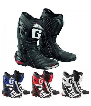 Ботинки Gaerne GP1 Racing Boot