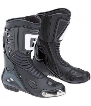 Ботинки Gaerne G-RW Aquatech Racing Boot