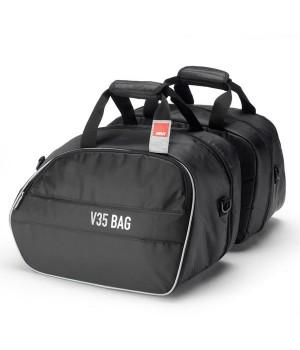 Кофр Givi T443B Inner Soft Bags (сумка в кофр)