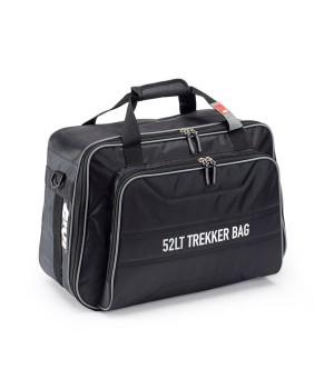 Кофр Givi T490 Inner Soft Bag (сумка в кофр)