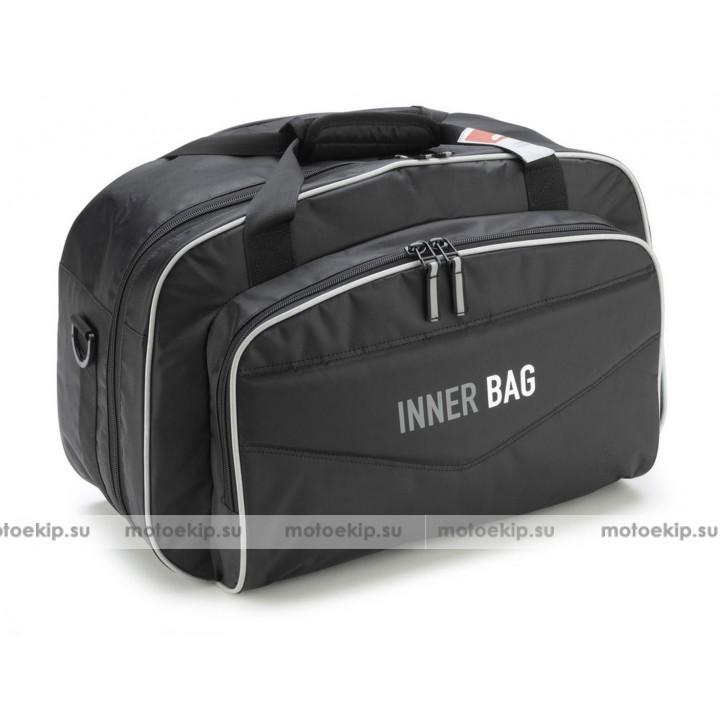 Кофр Givi T502 Inner Soft Bag (сумка в кофр)