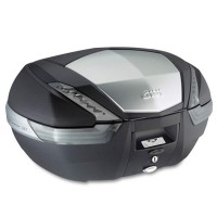 Кофр Givi V47NT Tech Monokey® Topcase - Alublende
