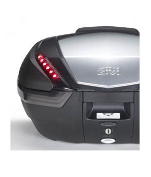 Комплект светодиодных стопсигналов Givi E135