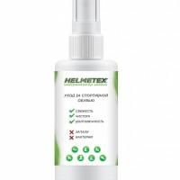 Нейтрализатор запаха Helmetex для спортивной обуви