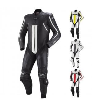 Мотокомбинезон IXS Thruxton 1PC Leather Suit