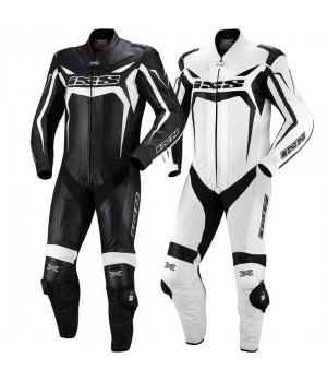 Мотокомбинезон IXS Wakefield 1PC Leather Suit