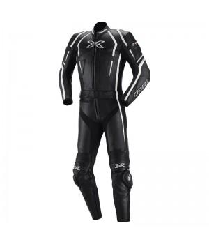Мотокомбинезон IXS Camino Lady 2PC Leather Suit