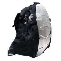 Рюкзак ASMK с защитой спины