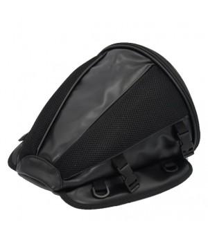 Сумка на хвост для багажа