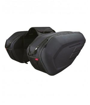 Боковые сумки для багажа Komine SA212