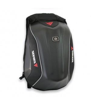 Рюкзак с логотипом Dainese D-MACH