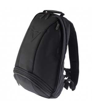 Рюкзак Backpack-R с логотипом Dainese