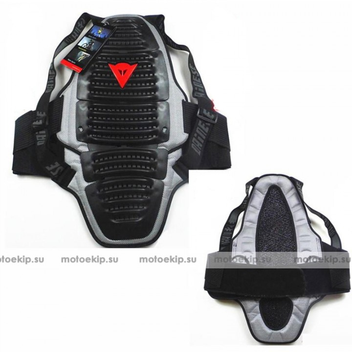 Защита спины Dainese Wave