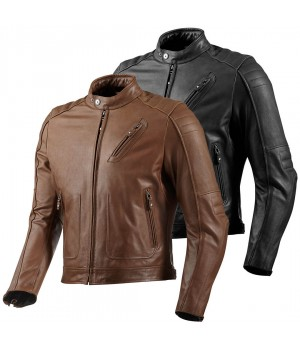Мотокуртка Revit Redhook Jacket