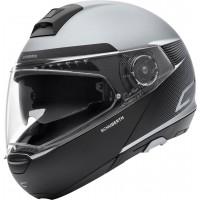 Шлем Schuberth C4 Resonance Серый
