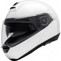 Шлем Schuberth C4 Basic Белый