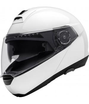 Шлем Schuberth C4 Белый
