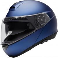 Шлем Schuberth C4 Матовый синий