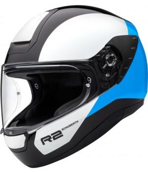 Шлем Schuberth R2 Apex Синий