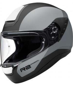 Шлем Schuberth R2 Apex Серый