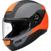 Шлем Schuberth R2 Apex Оранжевый
