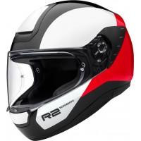 Шлем Schuberth R2 Apex Красный