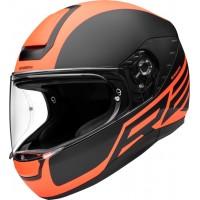 Шлем Schuberth R2 Traction Оранжевый