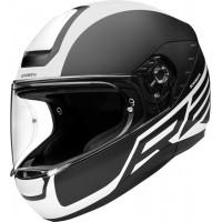 Шлем Schuberth R2 Traction Белый