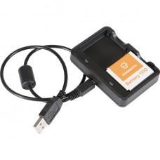 Schuberth SC1 Dual зарядное устройство