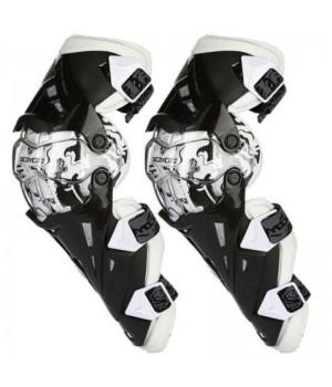 Защита колен Scoyco K12