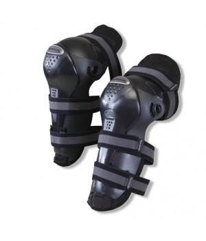 Защита колен Scoyco K07