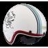 Шлем Shiro SH-235 Machina II