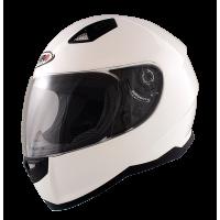 Шлем Shiro SH-881 Белый