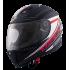 Шлем Shiro SH-881 GP Carbon