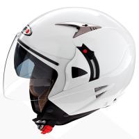 Шлем Shiro SH-70 Sunny