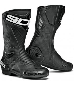 Ботинки Sidi Performer Air