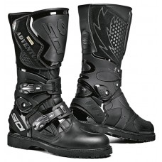 Ботинки Sidi Adventure Gore-Tex Boot