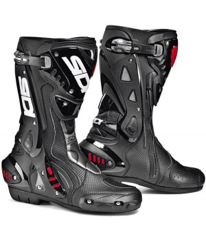 Ботинки Sidi ST Air Boot