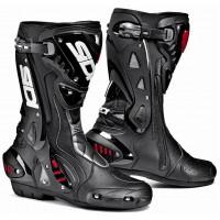 Ботинки Sidi ST - Черный