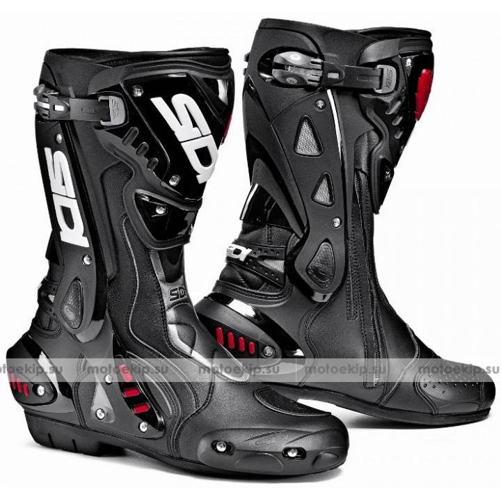 Ботинки Sidi ST Boot
