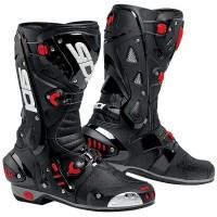 Ботинки Sidi Vortice - Черные