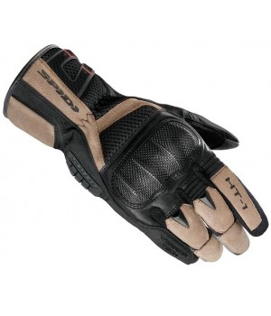 Мотоперчатки Spidi Hard Track Glove