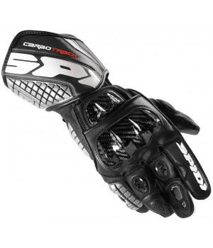 Мотоперчатки Spidi Carbo Track Glove