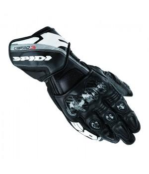Мотоперчатки Spidi Carbo 3 Glove